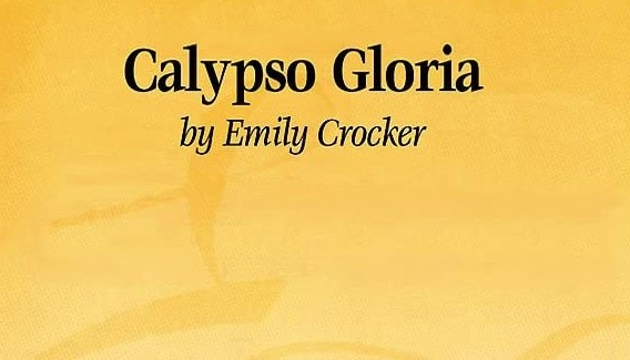 Calypso Gloria  (hivern 2021)